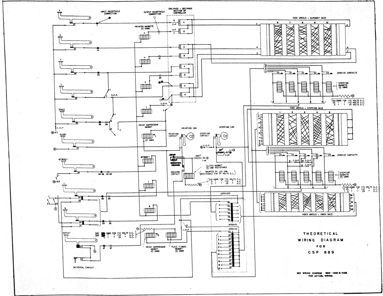 Touch Plate Wiring Diagrams Low Voltage House Diagram Get Free Image About Relay Ge
