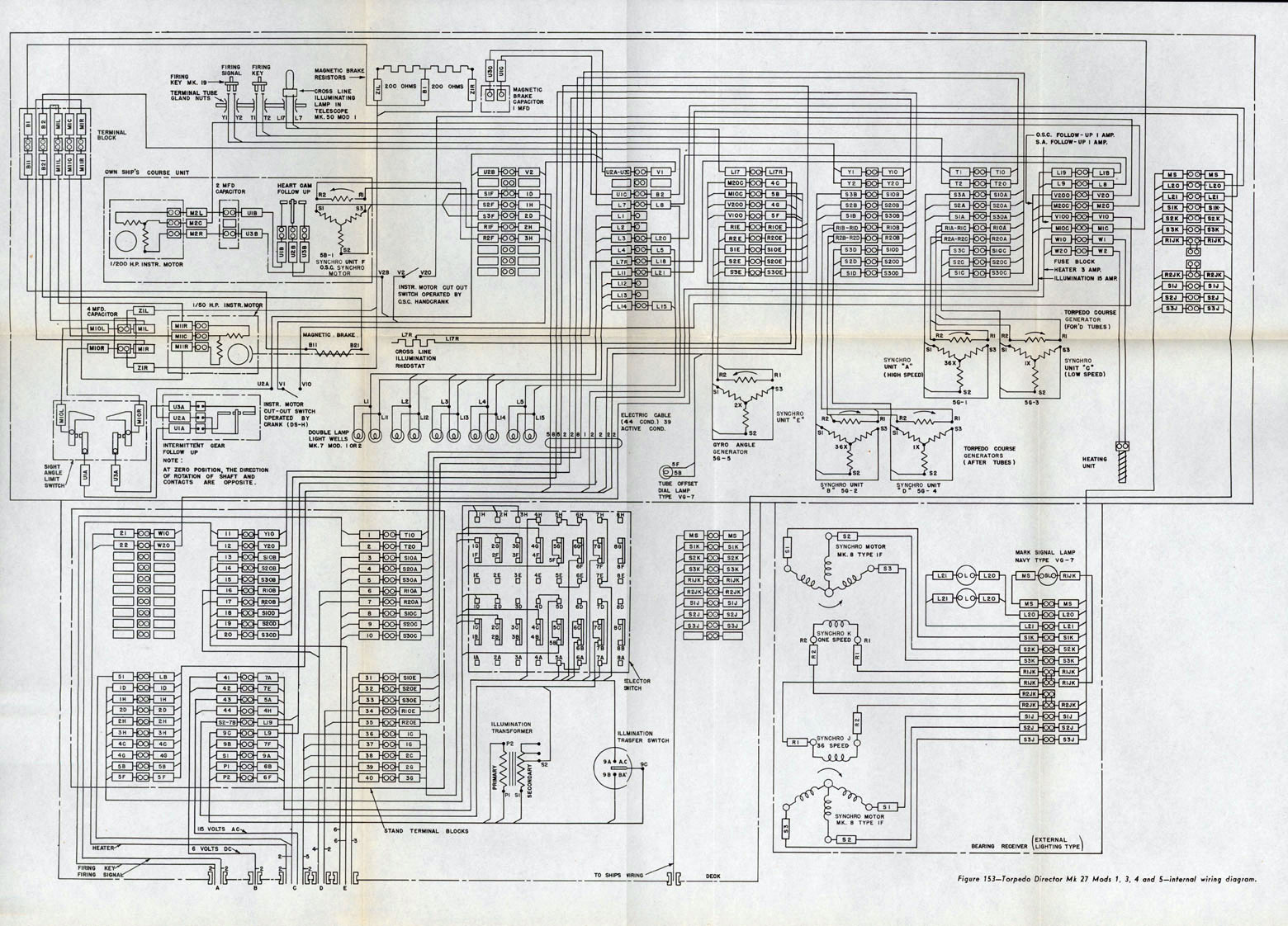 Collection of diagram 12 fiat 500 wiring diagram millions ideas alfa romeo spider ac wiring diagram schematic wiring diagrams also 1990 alfa romeo fuse box romeo, 2012 fiat 500 wiring diagram