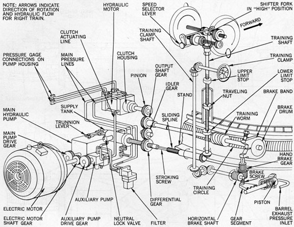 Related With Mercury 150 Xr6 Wiring Diagram