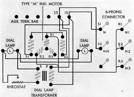Wiring Diagram For Ceiling Fan Remote Control in addition Ceiling Fan Heater Wiring Diagram likewise Toyota 2003 Ta a Wiring Diagram Wipers further Toyota corolla engine diagram additionally Wiring Diagram Avanza Pdf. on electrical wiring diagram avanza