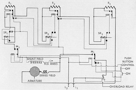 furnas motor starter wiring diagram with Chap4 on Wye Delta Starter Wiring Diagram furthermore 3phasemotors2 also Mcc Panel Drawing together with Furnas Drum Switch R 2030 Wiring Diagram likewise Wiring Diagram Lucas Wiper Motor.