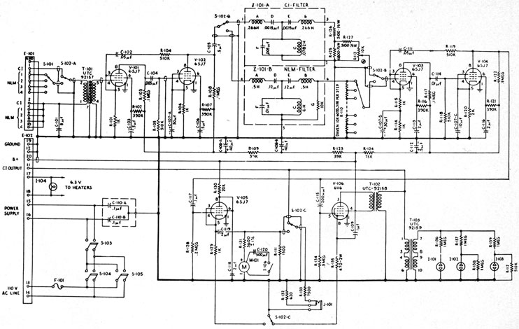 Detroit 60 Series Fan Clutch Wiring Diagram besides Wiring Diagram For Pinhole Camera additionally Camera Pin Circuit Image as well V Technical Manuals further Wanderlodgeownersgroup Wanderlodge Owners Group. on spy camera wiring schematic