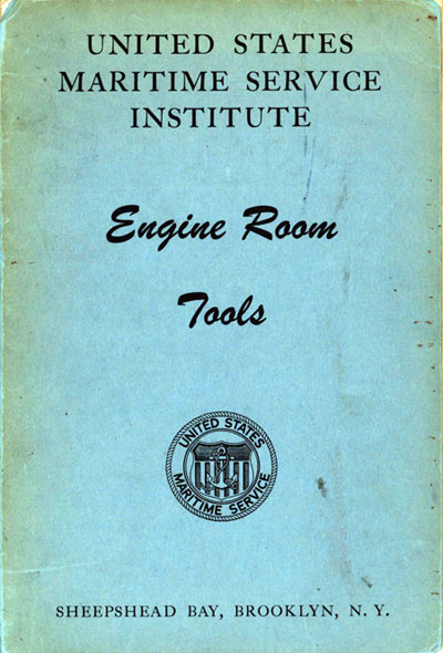 engine room tools rh maritime org Old Ship Engine Room Aircraft Carrier Engine Room