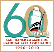 60th Anniversary Logo
