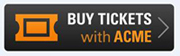 Buy tickets with ACME button