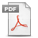 Adobe Acrobat/Reader icon