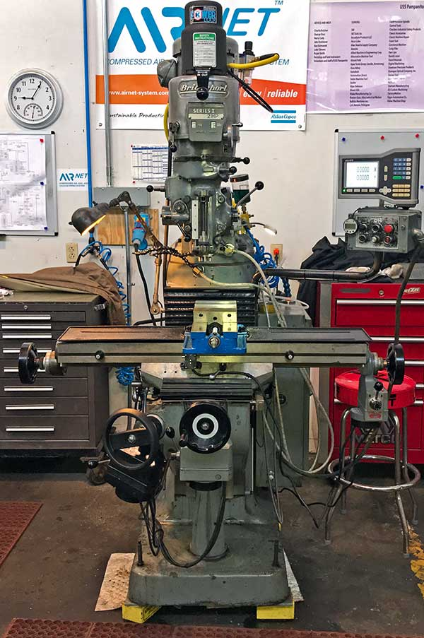2.5 Bore 2500 psi Lion Hydraulics 648769 25TX30-125 Cylinders Steel 2.5 Bore Monarch Industries inc