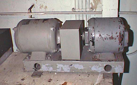 Winding moreover Gezegde together with 12 furthermore Worked Aklasse I206054265 also 4. on ac motor